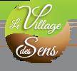 Le Village des Sens, Création de voyages sensoriels